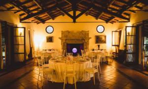 villa cicognani ostia roma (4)